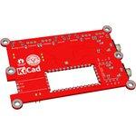 Фото 2/2 Визуализатор НЕОН RDC1-0036, Цветомузыка на Arduino Mini (Мелисса)