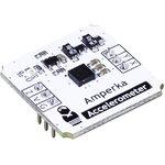 Troyka - Analog Accelerometer, Аналоговый акселерометр на ...