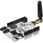 GPRS Shield V3, GPRS интерфейс для Arduino проектов (SIMCom SIM800C)