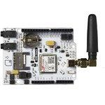 Фото 2/4 GPRS Shield V3, GPRS интерфейс для Arduino проектов (SIMCom SIM800C)
