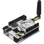 Фото 4/4 GPRS Shield V3, GPRS интерфейс для Arduino проектов (SIMCom SIM800C)