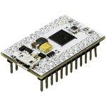 Iskra JS Mini, Программируемый контроллер на базе ...