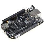 Фото 4/4 BeagleBone Black Rev C, Одноплатный компьютер на основе CPU AM3358 с ядром ARM Cortex-A8