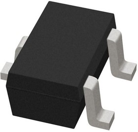 PESD1CAN-UX, CAN BUS ESD PROTECTION DIODE AEC SOT-323