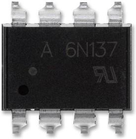 HCNR201-550E