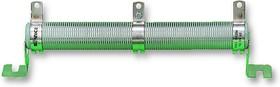 Фото 1/2 RSSD30250A22R0JB06, Резистор, лепесток для пайки, 22 Ом, Серия RSSD, 280 Вт, ± 5%, Лепесток для Пайки
