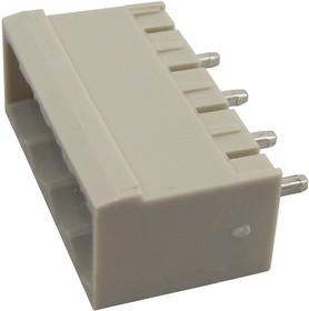 25.350.3453.0 PCB PIN HEADER 8213 S / 4 G OB