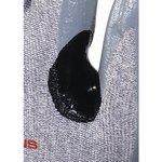 Фото 4/9 Перчатки антипорезные с нитриловым покрытием VENICUT41, р. 8 VECUT41GN08