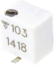 TSM4YL103KB25