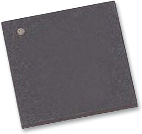 Фото 1/2 ATMEGA16L-8MU, 8 Bit MCU, AVR ATmega Family ATmega16 Series Microcontrollers, 8 МГц, 16 КБ, 1 КБ, 44 вывод(-ов)