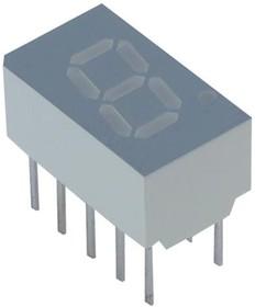LTS-546AP