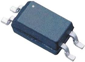 TLP291(V4GBTP,SE(T