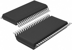 MX29F800CBMI-70G/TUBE, NOR Flash Parallel 5V 8M-bit 1M x 8/512K x 16 70ns 44-Pin SOP