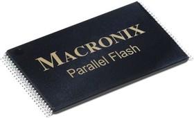 MX29F200CBTI-70G/TRAY, NOR Flash Parallel 5V 2M-bit 256K x 8/128K x 16 70ns 48-Pin TSOP-I
