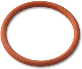 1321200059, Уплотнительное кольцо, силиконовое, M20 x 1.5мм