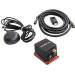 MTI-670G-SK, Starter Kit, MTI-670G, GNSS/INS MEMS Device