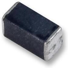 CPI1008KR68R-10, Силовой Индуктор (SMD), 680 нГн, 1.7 А, Многослойный, Серия CPI, 2.5мм x 2мм x 0.9мм