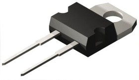 IDH20G65C5XKSA2, SiC Schottky Diode thinQ