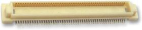 FX8C-100P-SV2(71), Составной разъем платы, Серия FunctionMax FX8C, 100 контакт(-ов), Штыревой Разъем, 0.6 мм