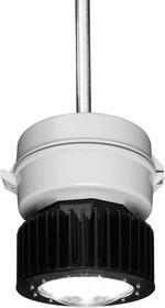 PVM11LR3B2/UNV1, LED LUMINAIRE, 113W, 277VAC, COOL WHITE