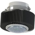 PVM25L2B/UNV1, LED LUMINAIRE, 232W, 277VAC, COOL WHITE