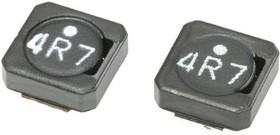 VLCF5020T-3R3N2R0-1, SMD Shielded Inductor,3.3