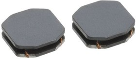 VLS4012ET-100M, SMD SHIELDED INDUCTOR, 10UH, R228, 890MA