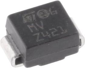 SMBJ26CA-TR