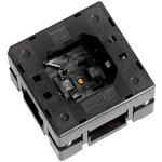 248-5205-00, ИС и гнездо компонента, 48 контакт(-ов) ...