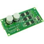 S08SU16-EVK, Оценочная плата, микроконтроллер MC9S08SU8/16 ...