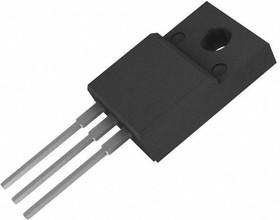 Фото 1/3 FQPF13N50CF, Транзистор N-CH 500V 13A [TO-220F]