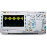 DS4052, Осциллограф цифровой, 2 канала x 500МГц (Госреестр)