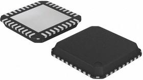 Фото 1/3 USB2514BI-AEZG, Контроллер USB, [QFN-36]
