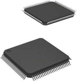 Фото 1/4 STM32F103VET6, Микроконтроллер ARM 512KB FLASH MEM [LQFP-100]
