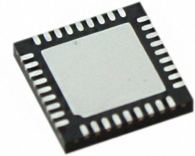 STM32F103T8U6, Микроконтроллер 32BIT ARM 64K FLASH [36VFQFPN]