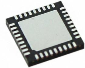 Фото 1/3 STM32F103T8U6, Микроконтроллер 32BIT ARM 64K FLASH [VFQFPN-36]