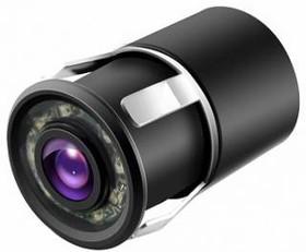 Камера заднего вида ROLSEN RRV-220, универсальная