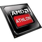 Процессор AMD Athlon II X4 845, SocketFM2+ OEM [ad845xaci43ka]