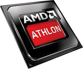 Процессор AMD Athlon X4 880K, SocketFM2+ OEM [ad880kxbi44jc]