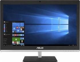 Моноблок ASUS V220ICUK-BC009X, Intel Core i3 6100, 4Гб, 1000Гб, Intel HD Graphics 520, DVD-RW, Windows 10, черный [90pt01i1-m00370]