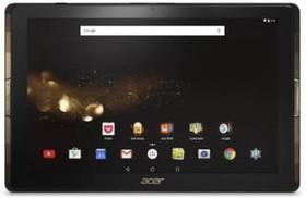 Планшет ACER Iconia Tab A3-A40, 2GB, 32GB, Android 6.0 черный [nt.lcbee.010]
