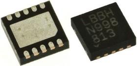 MP4568GQ-P, Sync Buck Converter 4.5-4