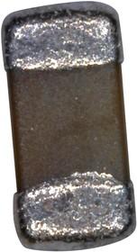 C0402C682J5RACTU, Многослойный керамический конденсатор, 6800 пФ, 50 В, 0402 [1005 Метрический], ± 5%, X7R