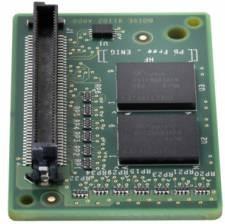 Модуль памяти HP DDR3L - 2Гб 1600, DIMM, OEM