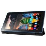Чехол для планшета IT BAGGAGE ITLN3A705-1, черный ...