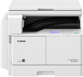 Копир CANON imageRUNNER 2204N [0913c004]