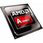 Процессор AMD A10 7860K, SocketFM2+ OEM [ad786kybi44jc]