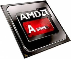 Процессор AMD A10 7890K, SocketFM2+ OEM [ad789kxdi44jc]