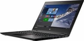 "Ультрабук-трансформер LENOVO ThinkPad Yoga 260, 12.5"", Intel Core i5 6200U, 2.3ГГц, 8Гб, 256Гб SSD, Intel HD Graphics 520 (20FD002TRT)"