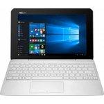 """Ноутбук-трансформер ASUS T100HA-FU004T, 10.1"""", Intel Atom X5 Z8500, 1.44ГГц, 2Гб, 32Гб SSD, Intel HD Graphics (90NB074B-M07120)"""